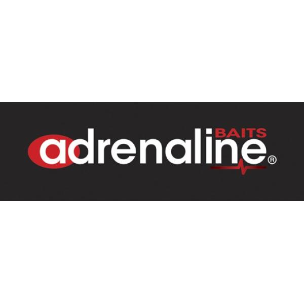 Adrenaline Baits