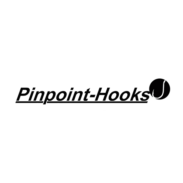 Pinpoint-Hooks