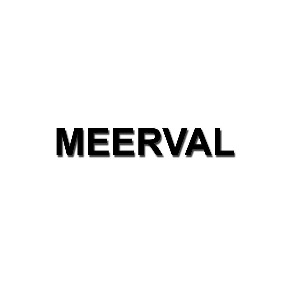 Meerval