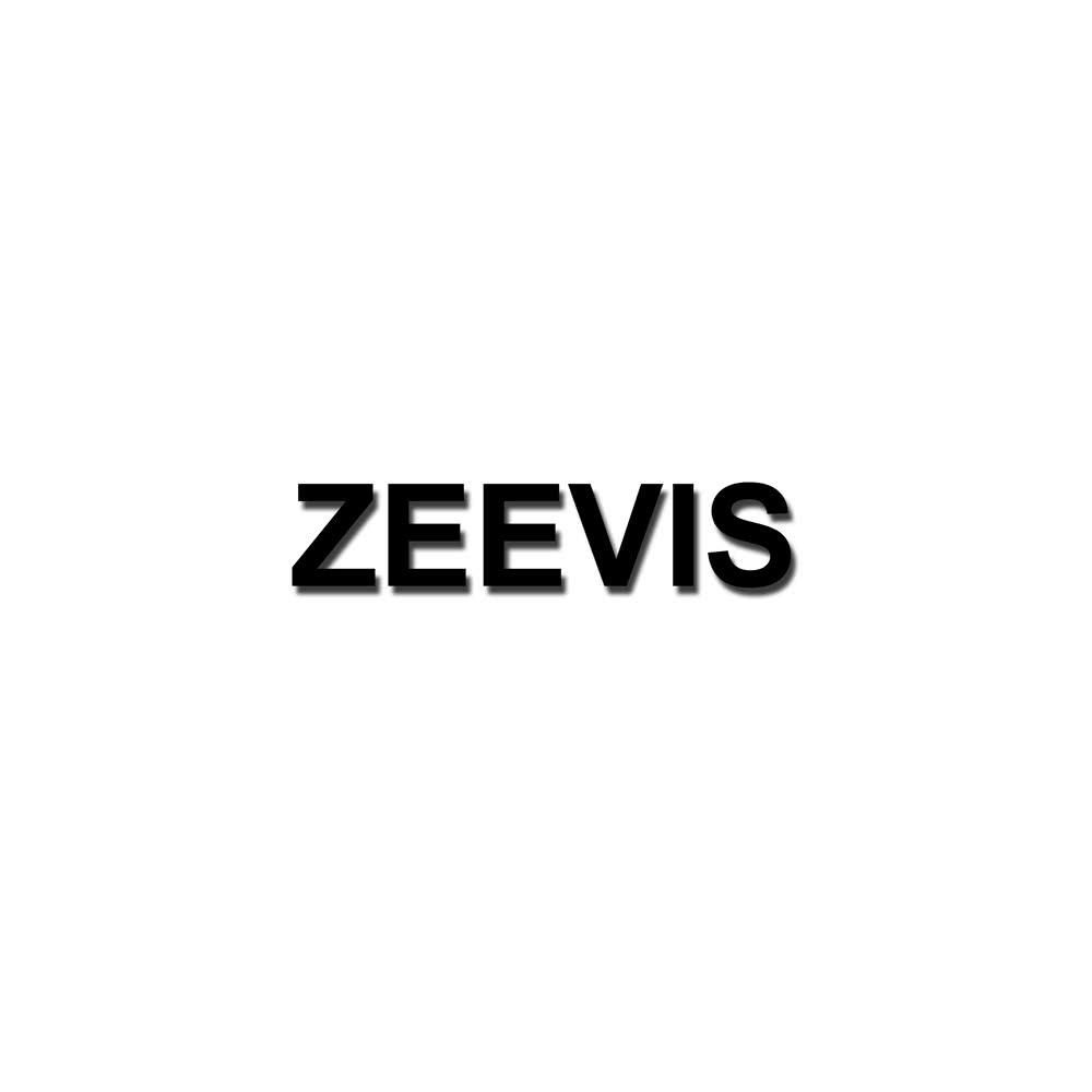 Zeevis