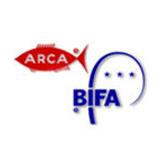 Arca / Bifa