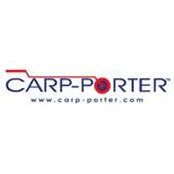 Carp-porter