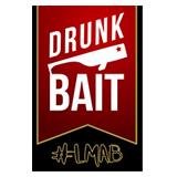 Drunk Baits