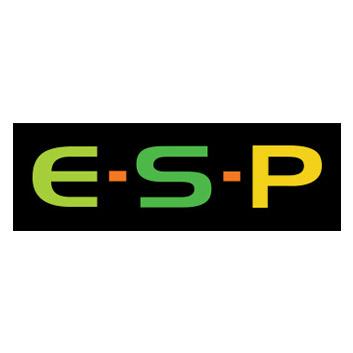 ESP Tackle