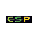 ESP Tackle