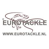 Eurotackle