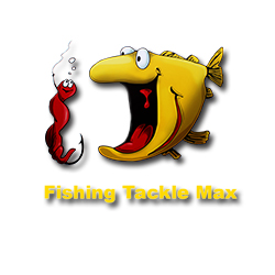 Fishing Tackle Max