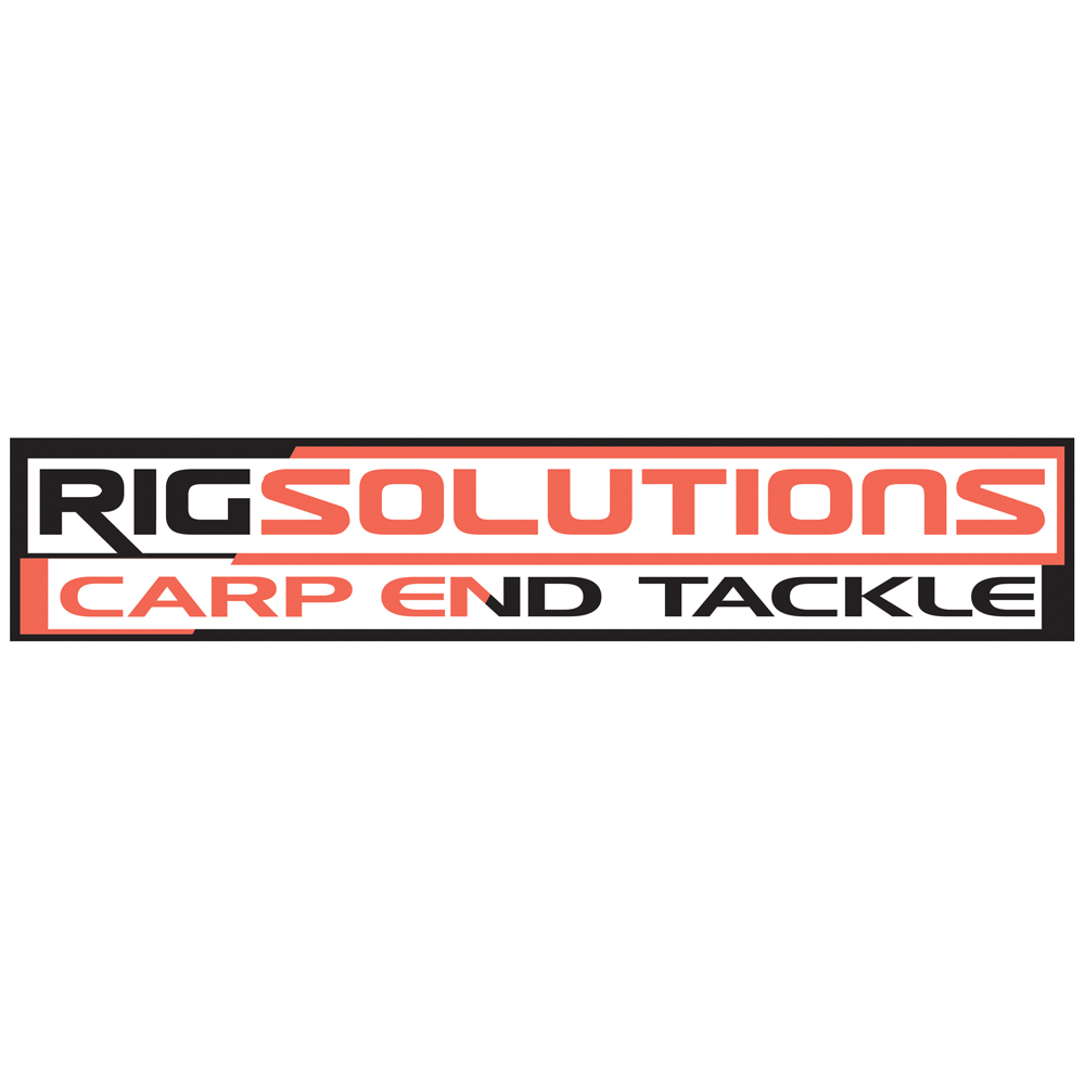 Rig Solutions