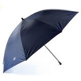 Paraplu's en Brolly's