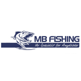 MB Fishing