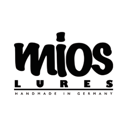 Mios Lures