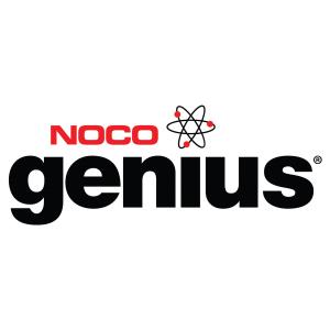 Noco Genius