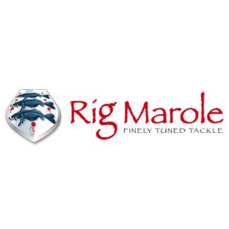 Rig Marole