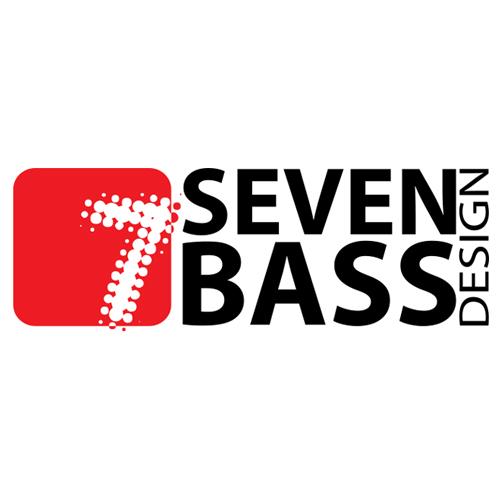 Seven Bass Design