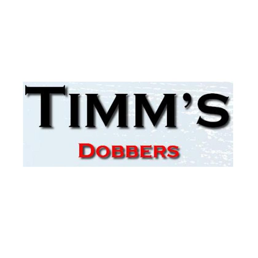 Timm's Dobbers