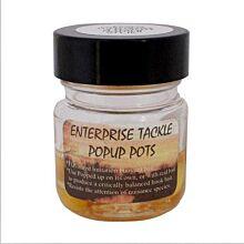 2560Enterprise_Tackle_Popup_pots_Tigernut