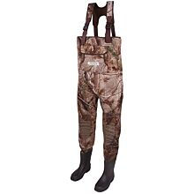 Vanguard Neoprene Waders 44/45