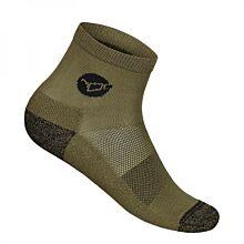 Korda Coolmax Socks