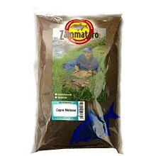 Zammataro Copra Melasse 1kg