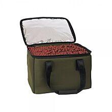 3249Fox_R_Series_Large_Cooler_Bag