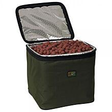 Fox R Series Cooler Bag