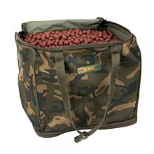 3316Fox_Camolite_Bait_Air_Dry_Bags_Large