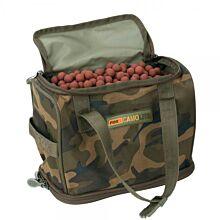 Fox Camolite Bait/Air Dry Bags Medium