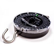 Korda Dial Scales 25th Anniversary Edition 120lb