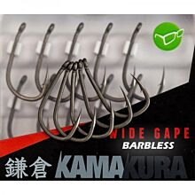 3698Korda_Kamakura_Wide_Gape_Barbless