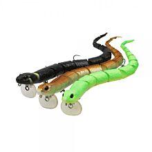 3731Savage_Gear_3D_Snake_20cm_25g_Floating