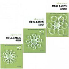 Korum Mega Bands