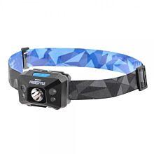 Spro Freestyle USB Sense Optics - Black