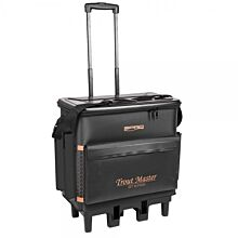 Spro Trout Master Sit & Fish Caddy