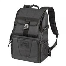 Gamakatsu Backpack