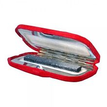 Albatros Fuel Stick Pocket Warmer
