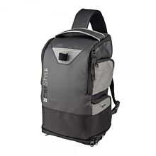 Spro Freestyle Backpack 25