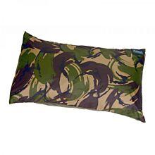 Aqua Products Aquatexx Camo Pillow Cover