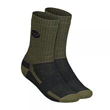 Korda Merino Wool Socks
