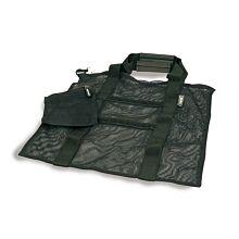 Chub Air Dry Bag Set L