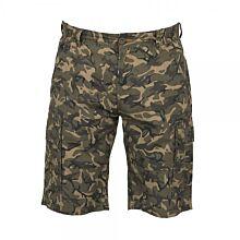 Fox Chunk Lightweight Cargo Shorts XL