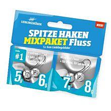 6529Lieblingskoder_Spitze_Haken_Mix_1_5g_6g_7g_8g