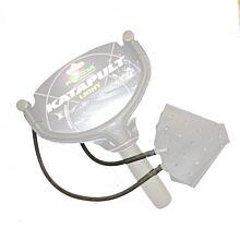 Korda Katapult Spare Elastic Light