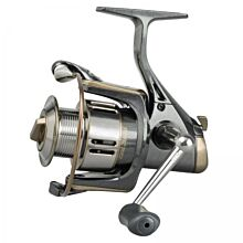 Spro Trout Master Tactical Trout TT2