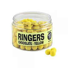 7016Ringers_Chocolate_Yellow_Boilies_10mm