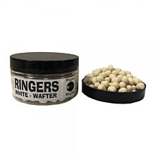 7017Ringers_Mini_Wafters_White
