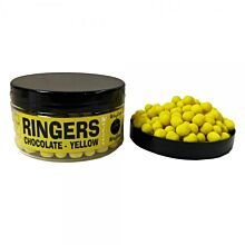Ringers Mini Wafters Yellow