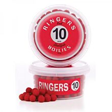 7035Ringers_Boilies_8mm_Red_Shellfish_