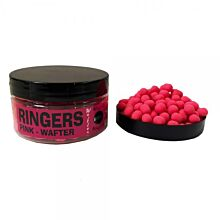 7039Ringers_Mini_Wafters_Pink
