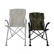 7099Sonik_SK_TEK_Folding_Chair_Compact