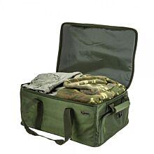 7100Solar_SP_Clothes_Bag